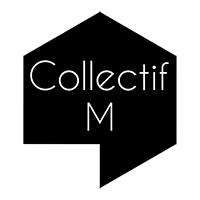 COLLECTIF M