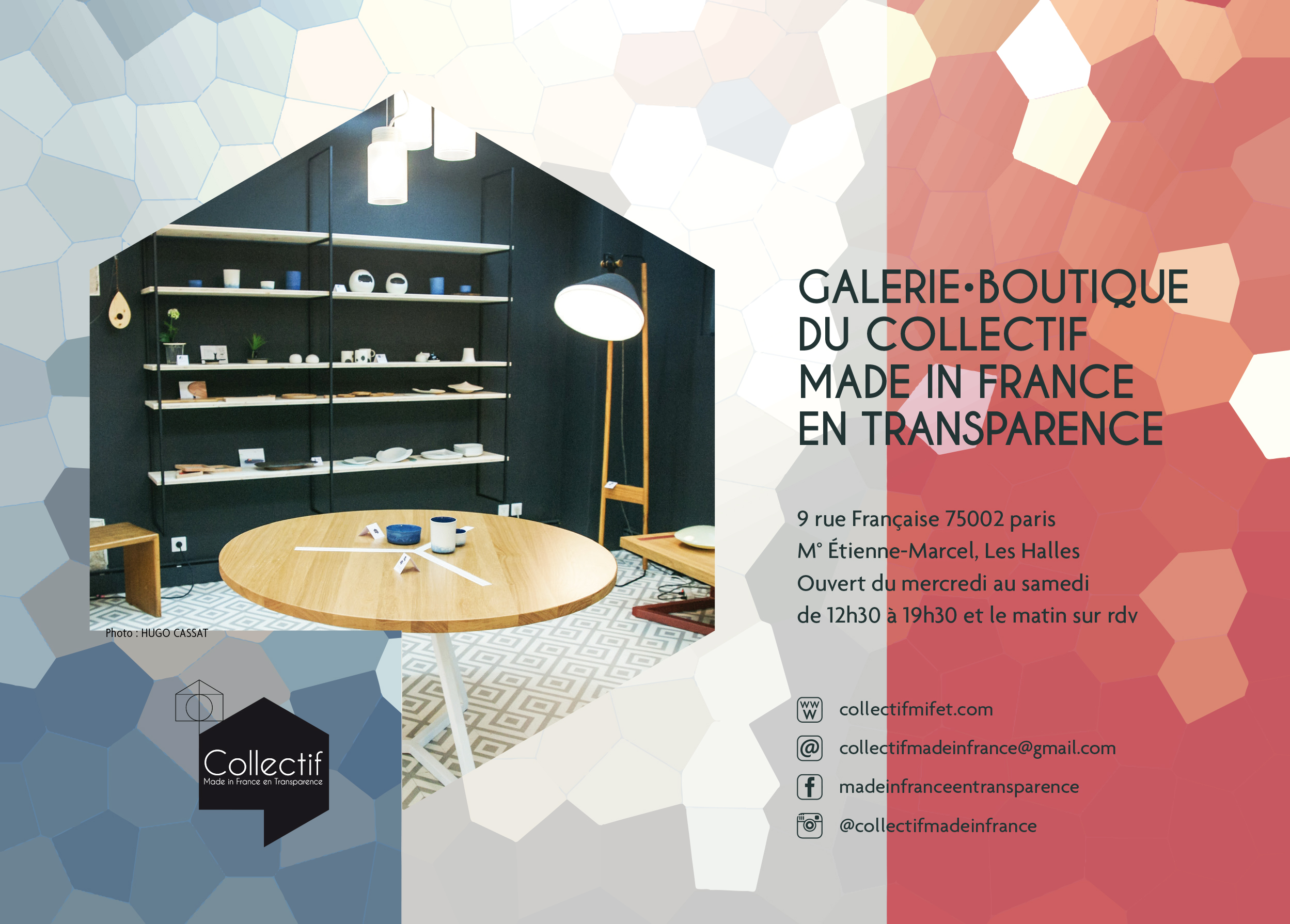 mifet_s02_flyer_15x21_-1 – collectif made in france en transparence